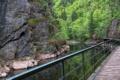 Údolí Jizery – Czeski Raj